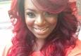Kimstensions Malaysian Sew In Weaves- Dallas Hair Weaving - Dallas, TX