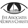 Eye Associates Of Corpus Christi