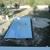 Sun West Pools & Spas Inc