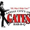Gate Bar-B-Q