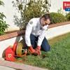 Service Champions Plumbing, Heating & AC