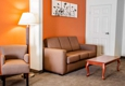 Sleep Inn & Suites - Oklahoma City, OK