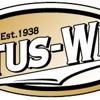 Titus-Will Chevrolet Buick Gmc Cadillac