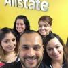 Allstate Insurance Agent Omar Zaki