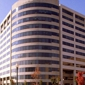 Accounting Solutions Network, PLC - Alexandria, VA