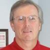 Steve A Moore, DDS