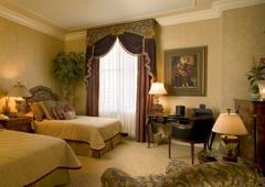 Le Pavillon Hotel 833 Poydras St New Orleans La 70112 Yp Com