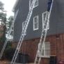 Cutting Edge Painting - Lawrenceville, GA