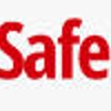 Saylor Safe & Lock Inc