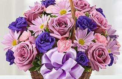 1 800 Flowers Com 5617 Broom St Houston Tx 77091 Yp Com