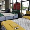 Mattress Firm of Concord Mills