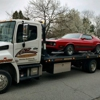 A's Affordable Towing and Roadside Assistance