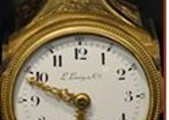 Fanelli Antique Timepieces - New York, NY