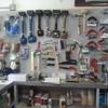 Floor Tech Supplies Inc
