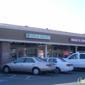 Innlay Bakery - Newark, CA