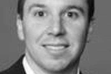Edward Jones - Financial Advisor: Robert A Roth