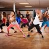 Crunch Fitness - San Clemente