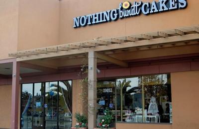 Nothing Bundt Cakes, Fremont - Fremont, CA
