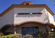 Mission Hills Family Dental - San Marcos, CA