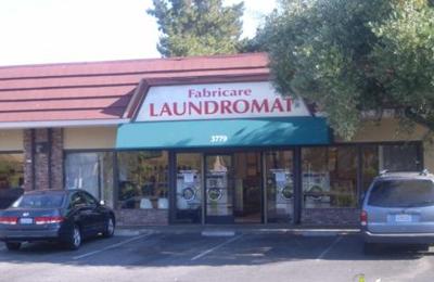 Fabricare Laundry - San Jose, CA