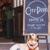 City Perks Coffee Co.