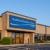 HealthEast Clinic - Roselawn
