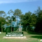 Village Presbyterian Church - Tampa, FL