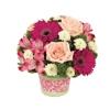 Bouquets Boutique