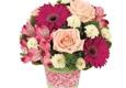 Everything's Blooming Florist - San Jose, CA