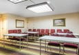 Quality Inn University - Winston Salem, NC