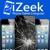 iZeek Repair N Fix