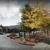 Northstone Real Estate Inc