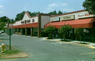 Food Lion Grocery Store 931 N Wendover Rd Charlotte Nc 28211 Ypcom