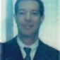 Bruce Heller, M.D., P.C. - New York, NY