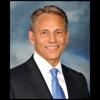 John Ryce - State Farm Insurance Agent