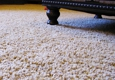 Heaven's Best Carpet Cleaning Round Rock TX - Round Rock, TX