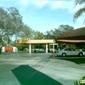 Eager Beaver Car Wash - Sarasota, FL