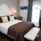 Crescent Hotel - Beverly Hills, CA