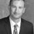 Edward Jones - Financial Advisor: Anthony D Rowley