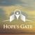 Hopes Gate