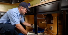 Roto-Rooter Plumbing & Drain Service - Champaign, IL