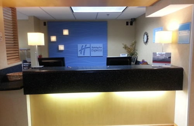 hom hotel + suites, Trademark Collection by Wyndham - Gainesville, FL
