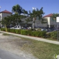 Publix Super Markets - Miami, FL