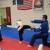Gary Quillen's Moo Sa Black Belt Academy
