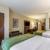 Comfort Suites St George - University Area