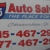 I-55 Auto Salvage,