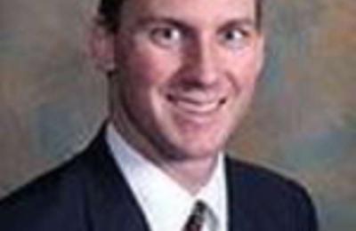 Dr. Matthew David Hurbanis, MD - Ocoee, FL