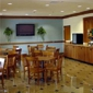 Mountain Inn & Suites Airport - Hendersonville, NC