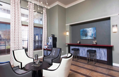 Monte Vista Apartments - Littleton, CO