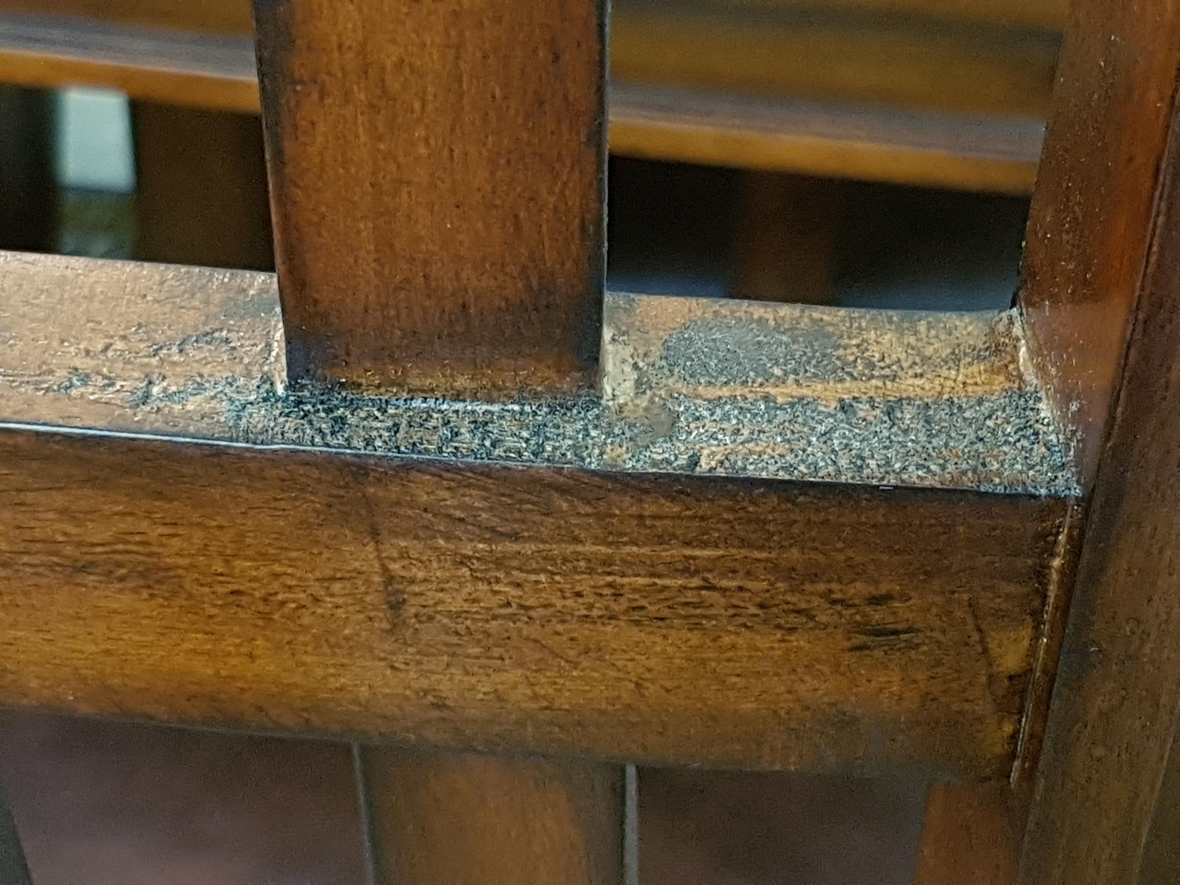 Bel Furniture   Sugar Land 4989 Sweetwater Blvd, Sugar Land, TX 77479   YP. Com
